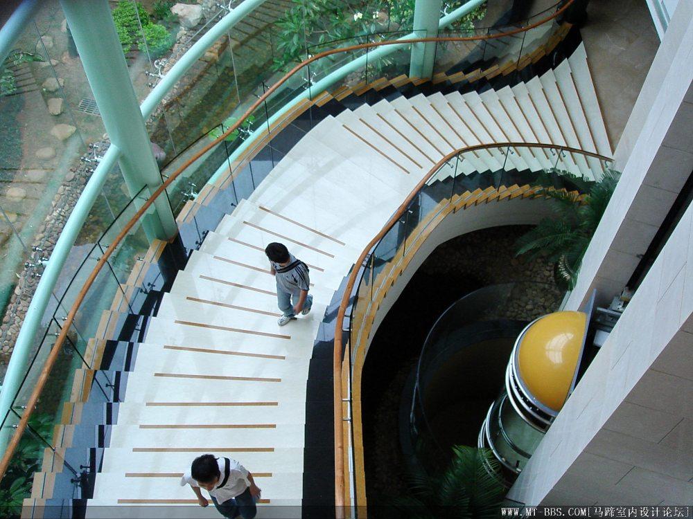 郑忠(CCD)--广东东莞帝豪花园酒店之中餐厅[HD]_WWW.MT-BBS.COM.088.JPG
