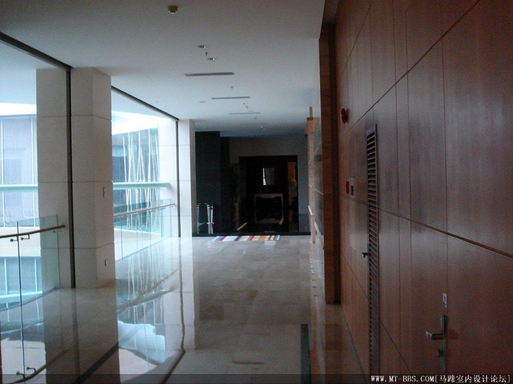 郑忠(CCD)--广东东莞帝豪花园酒店之中餐厅[HD]_WWW.MT-BBS.COM.087.JPG
