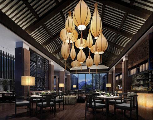 云南丽江铂尔曼渡假酒店(Lijiang Pullman Hotel)(CCD)(第8页更新)_03.jpg