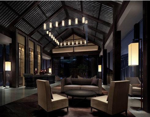 云南丽江铂尔曼渡假酒店(Lijiang Pullman Hotel)(CCD)(第8页更新)_02.jpg