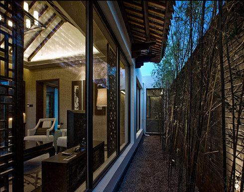 云南丽江铂尔曼渡假酒店(Lijiang Pullman Hotel)(CCD)(第8页更新)_05.jpg
