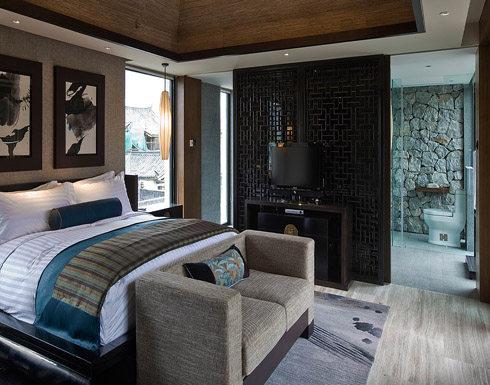 云南丽江铂尔曼渡假酒店(Lijiang Pullman Hotel)(CCD)(第8页更新)_10.jpg