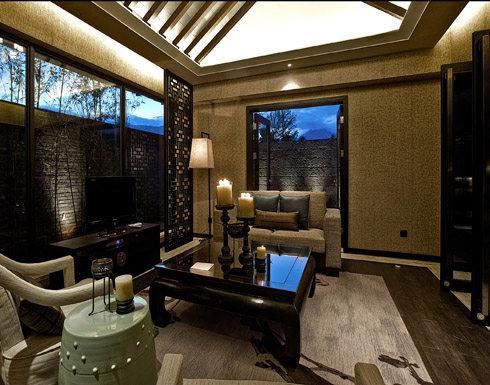 云南丽江铂尔曼渡假酒店(Lijiang Pullman Hotel)(CCD)(第8页更新)_04.jpg