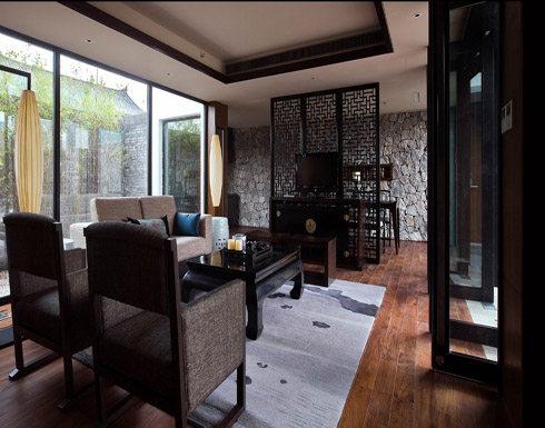 云南丽江铂尔曼渡假酒店(Lijiang Pullman Hotel)(CCD)(第8页更新)_09.jpg