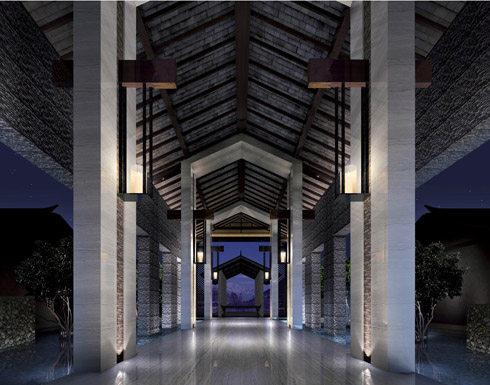 云南丽江铂尔曼渡假酒店(Lijiang Pullman Hotel)(CCD)(第8页更新)_01.jpg