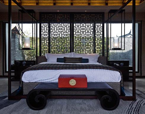 云南丽江铂尔曼渡假酒店(Lijiang Pullman Hotel)(CCD)(第8页更新)_06.jpg