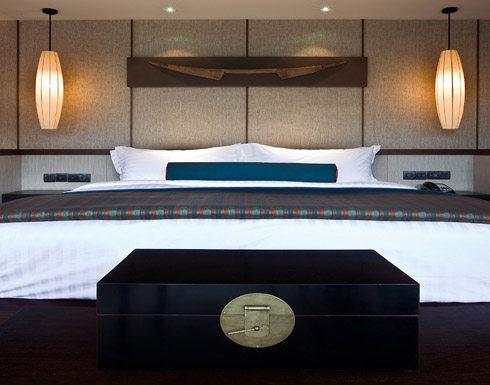 云南丽江铂尔曼渡假酒店(Lijiang Pullman Hotel)(CCD)(第8页更新)_11.jpg