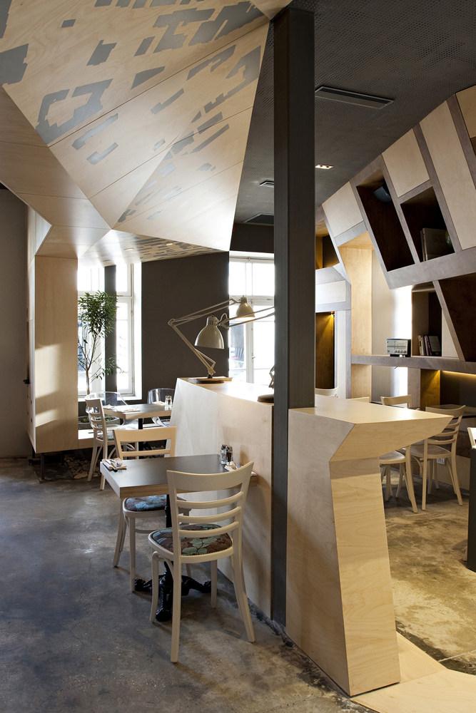 Theodor Restaurant_1271437006-mg-8318.jpg