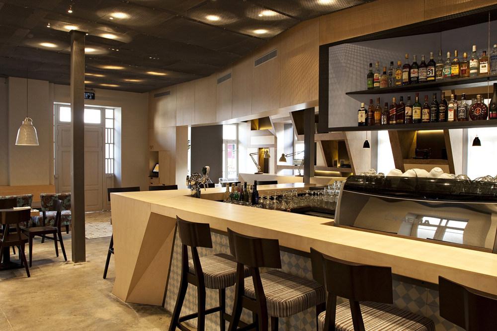 Theodor Restaurant_1271437040-mg-8378.jpg
