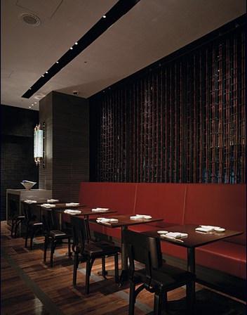 东京NOBU餐厅 (6).jpg